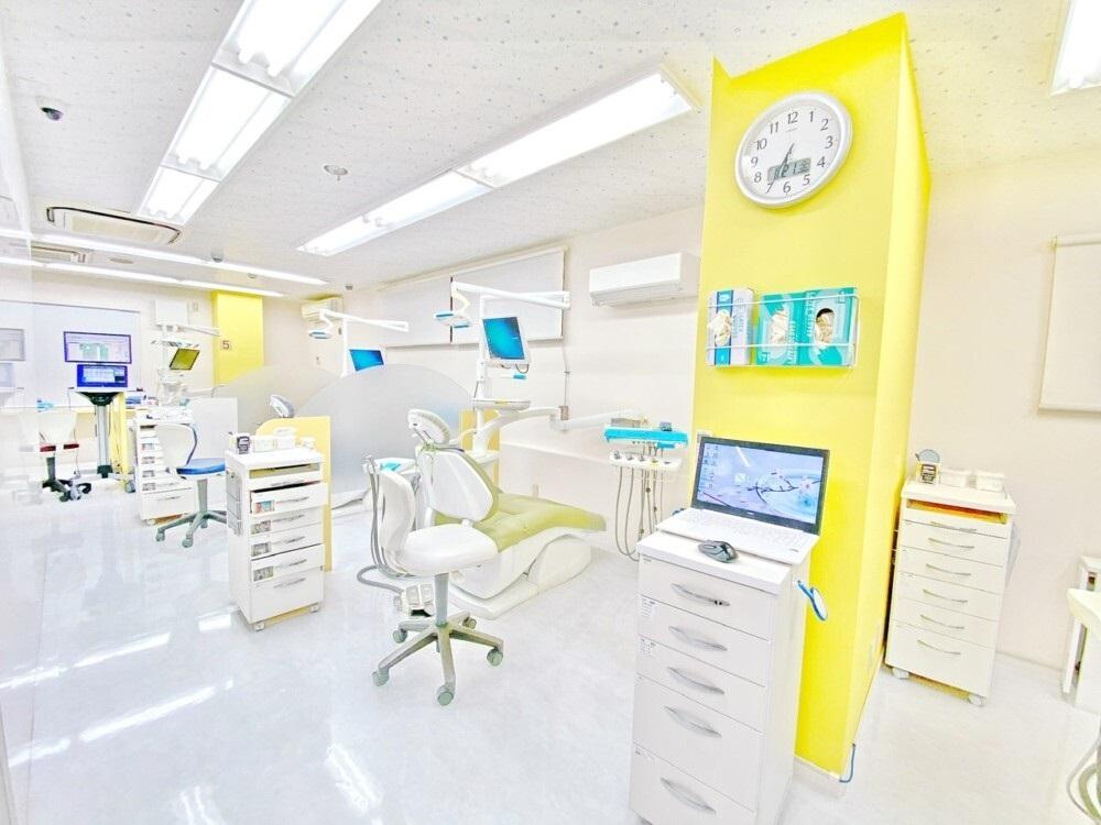 きらら歯科