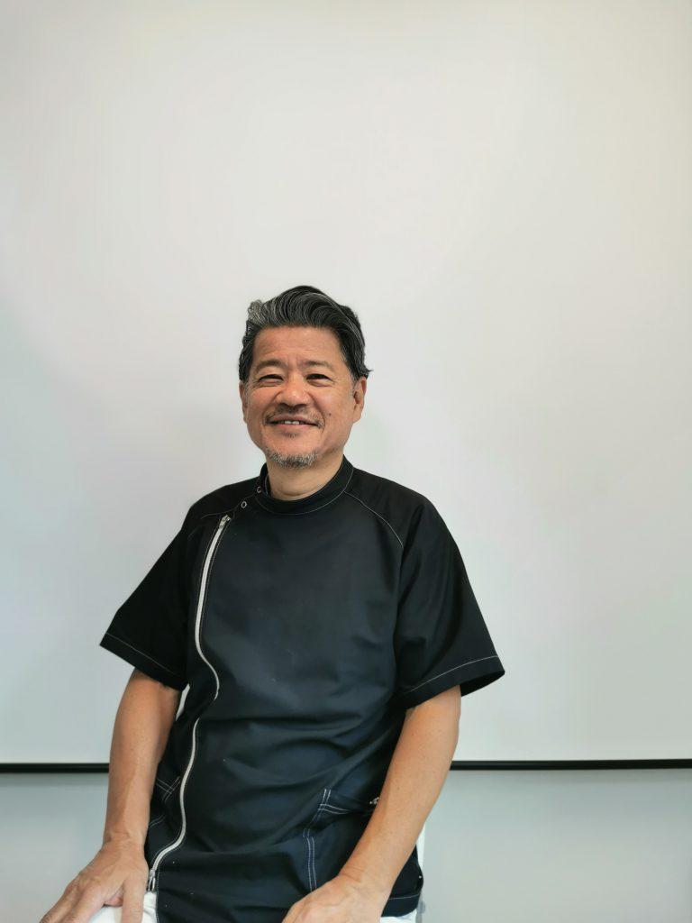 医療法人社団 学而会 永田歯科医院