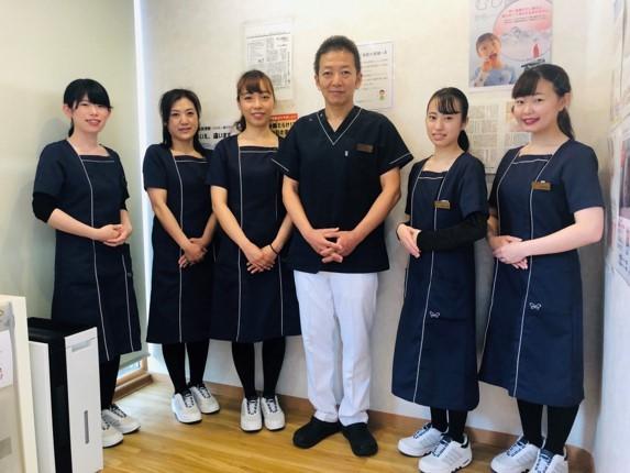 医療法人社団 孝礼会 三宅歯科クリニック