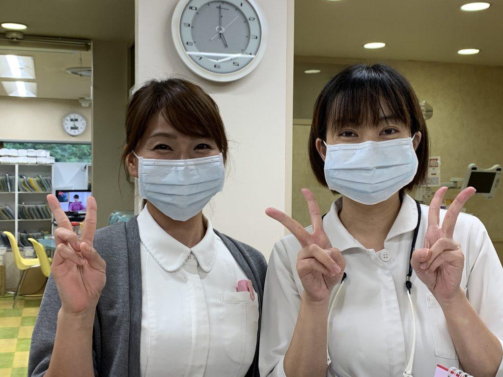 医療法人社団 宏育会 大津歯科医院