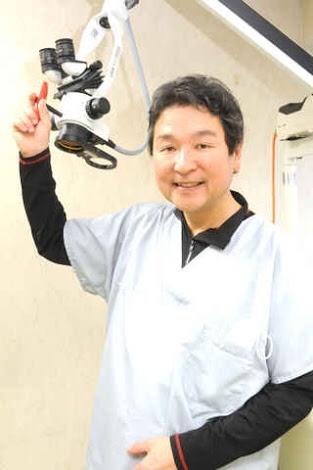 六川歯科医院