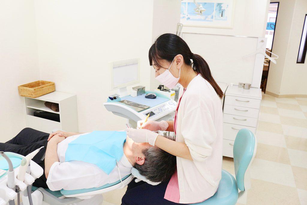 斎藤歯科クリニック