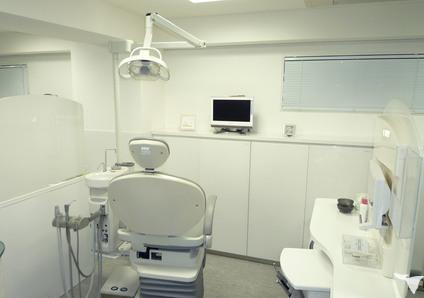 医療法人育歯会 溝口矯正歯科