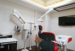 太洋歯科クリニック